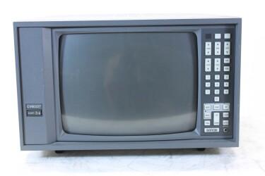 CVM3237 Arcade Gaming Broadcast Monitor (No. 5) JDH-C2-ZV-15-5983