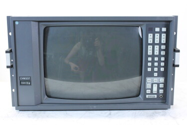 CVM3237 Arcade Gaming Broadcast Monitor (No. 6) JDH-C2-ZV-15-5985