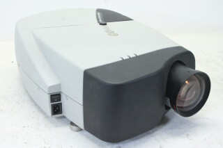 iQ Pro R300 Projector With QVD (1.3 - 1.8:1) Lens JDH-C2-ZV-8-5580 NEW