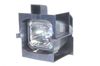Projector Lamp BPS P LAMP 200W For The 1,3 iQ G300 JDH-C2-ZV-8-5582 NEW