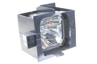 Projector Lamp BPS P LAMP 200W For The 1,3 iQ G300(No. 2) JDH-C2-ZV-8-5584 NEW