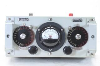 CU-284/UR Coupler Antenna US Army HEN-N-4438 NEW