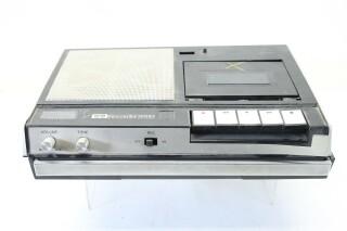 CC Recorder 9200 - Cassette Recorder L-9823-Z 2