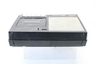 CC Recorder 9200 - Cassette Recorder L-9823-Z 4
