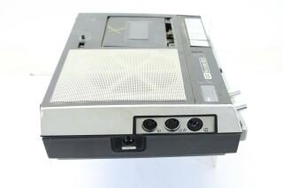 CC Recorder 9200 - Cassette Recorder L-9823-Z 5