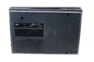 CC Recorder 9200 - Cassette Recorder L-9823-Z 6