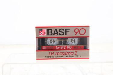 Cassette 90m LH maxima I EV-P-6281