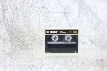 DAT Digital Audio Tape 60 EV-P-6247 NEW