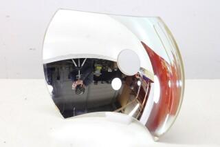 Projector Lamp Back Mirror (No.1) KAY J-13592-bv