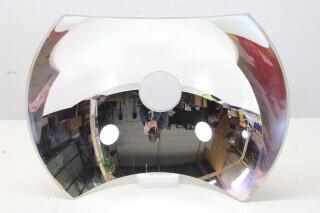Projector Lamp Back Mirror (No.1) KAY J-13592-bv 2
