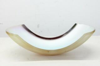 Projector Lamp Back Mirror (No.1) KAY J-13592-bv 4