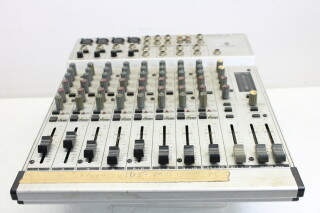 8 Channels Mixer Eurorack MX 1604A SHP-R-3480 NEW