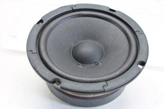 5M120A8 - 5 inch 120W Mid Freq Driver SK2-475-VOF