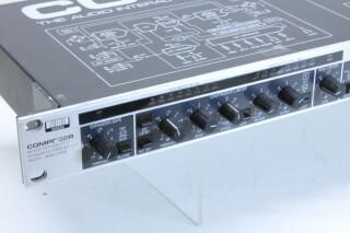 MDX2000 Compressor (No.2) BVH2 RK3-11863-BV 3