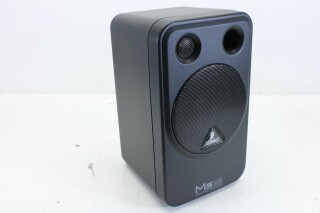 MS16 Monitor Speaker In Great Condition P-746-VOF
