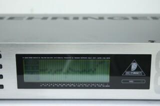 Ultra Curve Pro Model DSP8024 (No.2) JDHC1 VL-Q-14146-BV 3