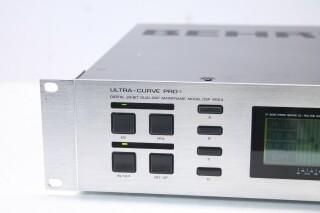 Ultra Curve Pro Model DSP8024 (No.2) JDHC1 VL-Q-14146-BV 4