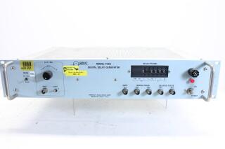 Digital Delay Generator Model 7055 HEN-RK16-4700 NEW
