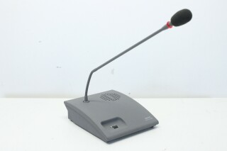 MCW-D 521 - Wireless Conference/Delegate Microphone Unit naast-T-10603-z