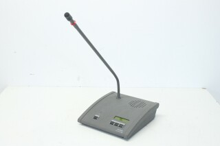 MCWD 1041 - Wireless Conference/Delegate Microphone Unit BVH2 H-12090-bv