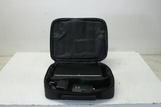 Opus NE 100 V / TS 100 V Wireless Microphone Set EV-Q-14079-BV