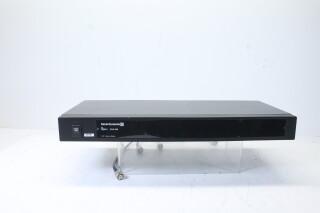 Opus ZAS 800 UHF Antenna Splitter Freq 798 - 822 mHz EV-DIK-L-4028 NEW