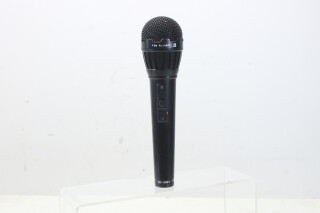 TGX 480S Dynamic Microphone EV C12-3406 NEW