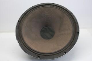 SP/1 - 15 inch Speaker SK-2 - 8264-X