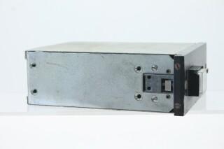 BFE KR-600 Module (Damaged) B-9-11237-z 5