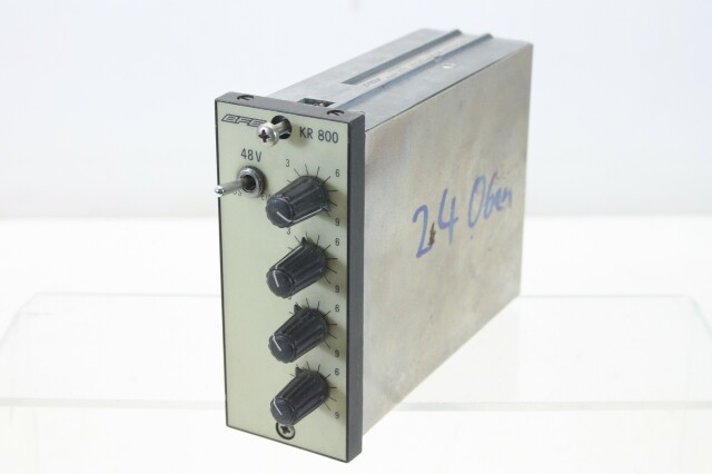 BFE KR-800 Module B-9-11238-z