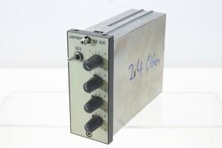 BFE KR-800 Module B-9-11238-z 1