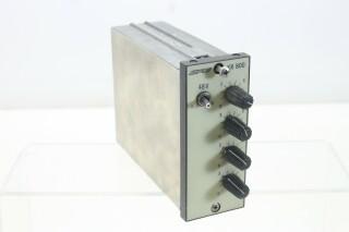 BFE KR-800 Module B-9-11238-z 2