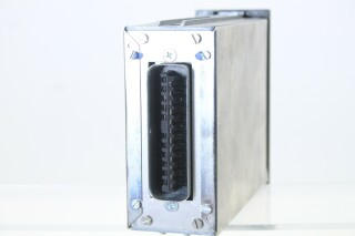 BFE KR-800 Module B-9-11238-z 4