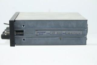 BFE KR-800 Module B-9-11238-z 5