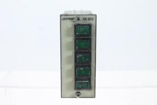 BFE KR-803T Module (No.3) B-9-11220-z 3