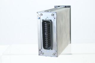 BFE KR-803T Module (No.3) B-9-11220-z 4