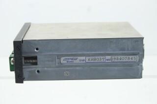 BFE KR-803T Module (No.3) B-9-11220-z 5