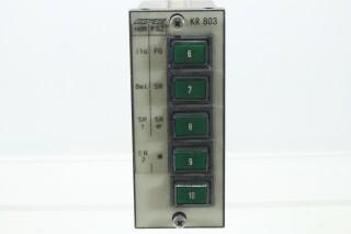 BFE KR-803T Module (No.5) B-9-11223-z 3