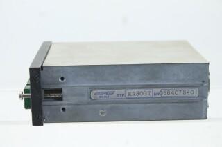 BFE KR-803T Module (No.5) B-9-11223-z 5