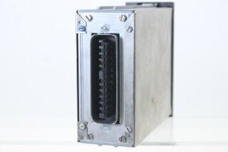 BFE KR-803T Module (No.6) B-9-11233-z 4
