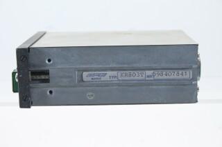BFE KR-803T Module (No.6) B-9-11233-z 5