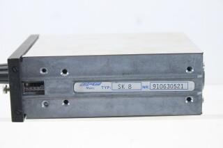 BFE SK-8 Module B-9-11221-z 5