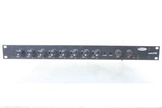 AutoONE Automatic Mixer JDH-C2-RK-21-5595 NEW