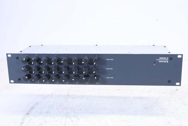 Advantage EQ Channel Equalizer nr.3 RK-15/2726-x