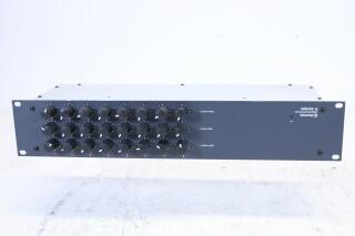 Advantage EQ Channel Equalizer nr.3 RK-15/2726-x 1