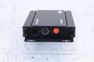 D-Fire 01 Amplifier S-2689-VOF 2