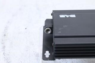 D-Fire 01 Amplifier S-2689-VOF 3