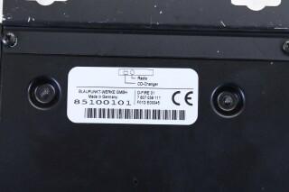 D-Fire 01 Amplifier S-2689-VOF 4