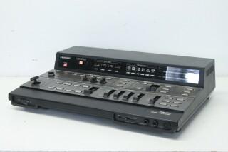 DVM-1000 - Digital Video Mixer BVH2 VL-K-12369-bv