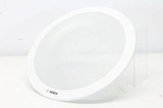 Bosch LBC 3603/01 - Ceiling Speaker Grill JDH#1-E-13058-bv